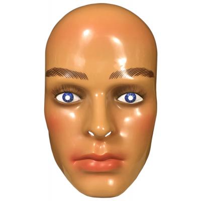 Blind: Pretty Boy Mask