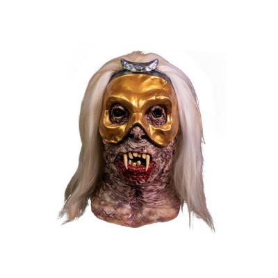 Hammer Horror: The Legend of the 7 Golden Vampires - Vampire Mask