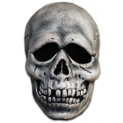 Halloween 3: Skull Mask