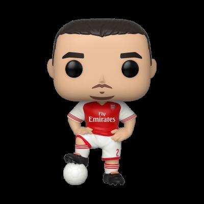 POP Football: Arsenal - Héctor Bellerín