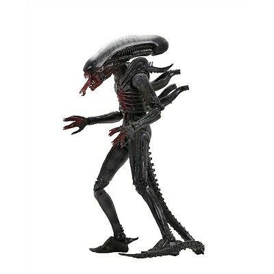 Alien 40th Alien Action Figure