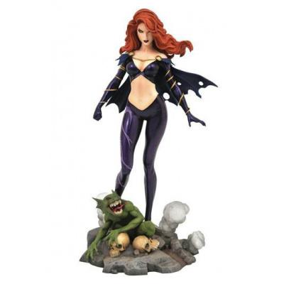 Marvel Gallery Goblin Queen Statue
