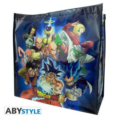 Dragon Ball Super - Shopping Bag -