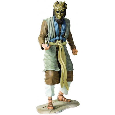 Game of Thrones Son of Harpy 7.5-Inch Statue Figure