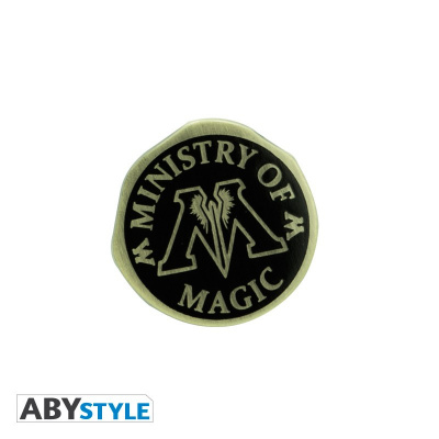Harry Potter - Pin Ministry of Magic