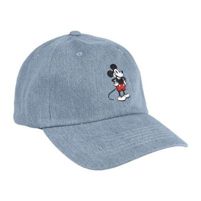 Disney Baseball Cap Mickey Mouse