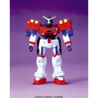 Gundam: Gundam Maxter 1:144 Model Kit