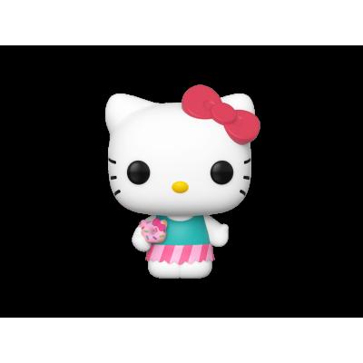 Pop Sanrio: Hello Kitty S2 - Hello Kitty (Sweet Treat)