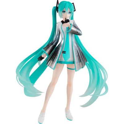 Hatsune Miku: Pop Up Parade Hatsune Miku YYB Type Version PVC Statue