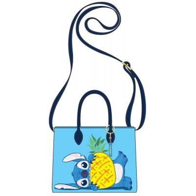 Loungefly Lilo & Stitch Handbag