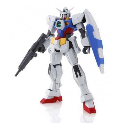 Gundam: High Grade - Gundam Age-1 Normal 1:144 Model Kit