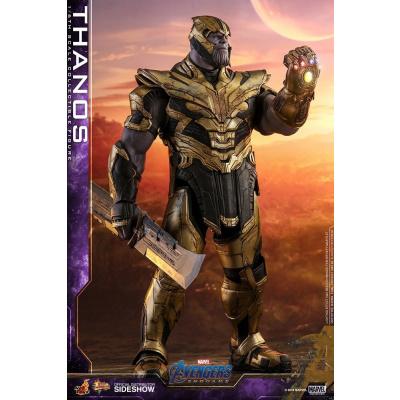Marvel: Avengers Endgame - Thanos 1:6 Scale Figure