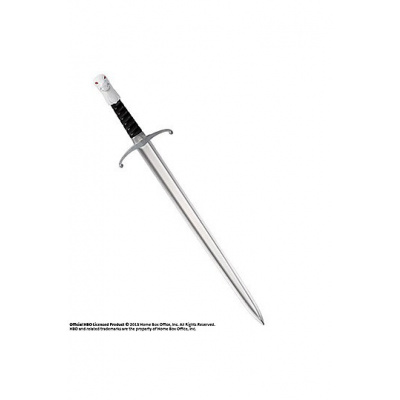 Game of Thrones Letter Opener Longclaw Sword 23 cm