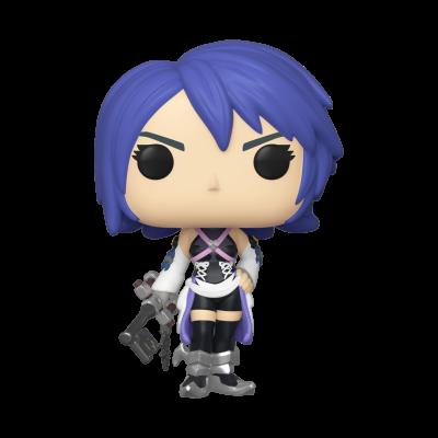 POP Disney: Kingdom Hearts 3 S2 - Aqua