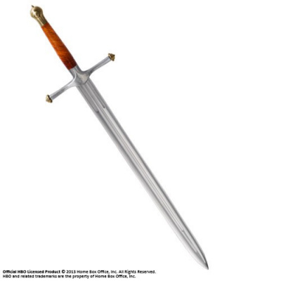Game of Thrones Letter Opener Ice Sword 23 cm