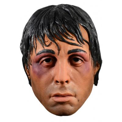 Rocky: Rocky Balboa Mask