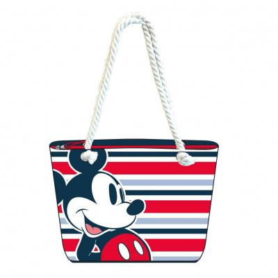 Disney Beach Bag Mickey