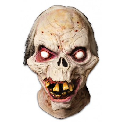Evil Dead 2: Pee Wee Mask