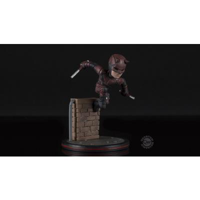 Marvel: Daredevil Q-Fig