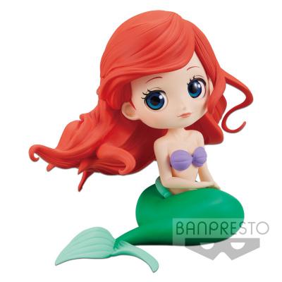 Disney Q Posket: Ariel