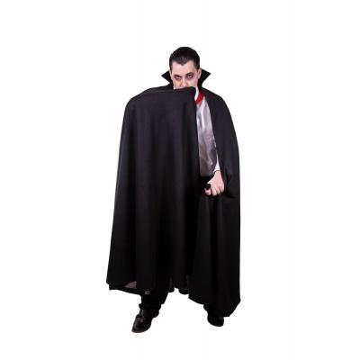 Dracula: Bela Lugosi Dracula Cape