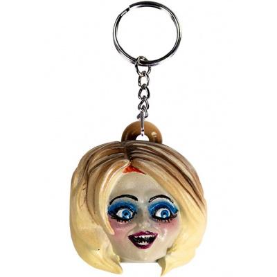 Seed of Chucky: Glenda Keychain