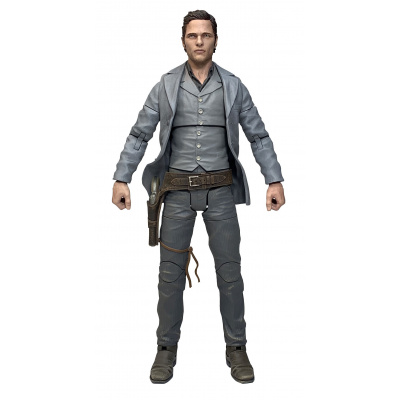 Westworld Select: Series 2 Teddy Action Figure