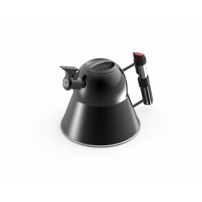 STAR WARS - Water Boiler 1.7L - Darth Vader