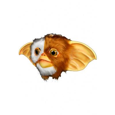 Gremlins: Gizmo Halloween Mask