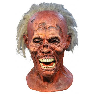The Walking Dead: Eyeless Walker Mask