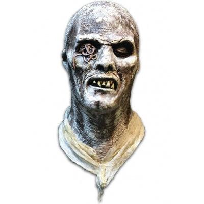 Fulci Zombie: Zombie Poster Mask