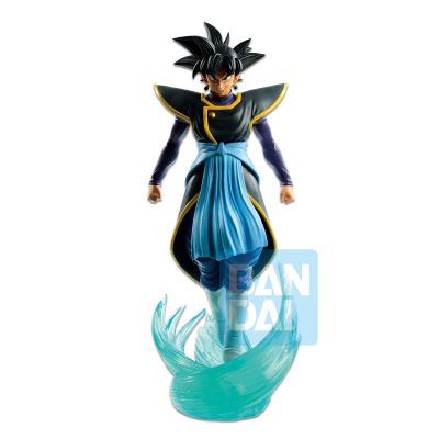 Dragon Ball Super: Zamasu Goku Ichibansho Figure