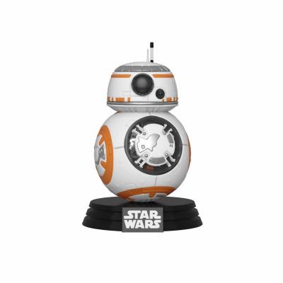 POP Star Wars Ep 9: Star Wars - BB-8