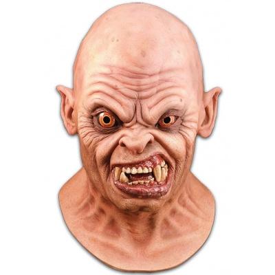 An American Werewolf in London: Bald Demon Mask