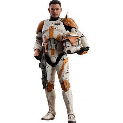 Star Wars: Commander Cody 1:6 Scale Figure
