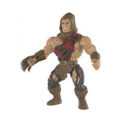 Nightmare on Elm Street Savage World Action Figure Freddy 10 cm