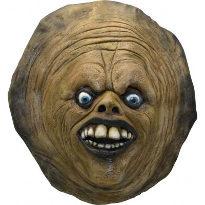 Full Moon Features: The Gingerdead Man - Gingerdead Man Mask