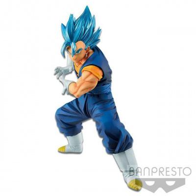 Dragon Ball Super: Vegito - Final Kamehameha - Version 1