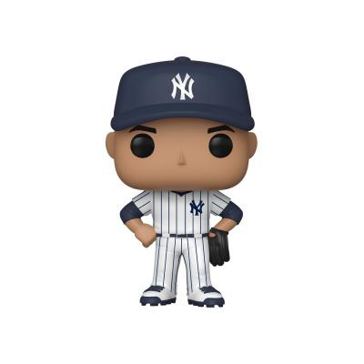 Pop! MLB: Yankees - Gleyber Torres