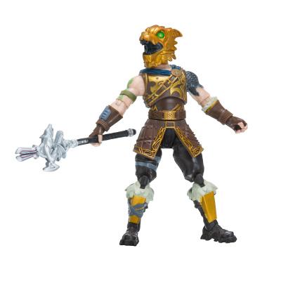 Fortnite: Solo Mode - Battle Hound Action Figure