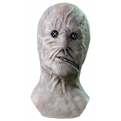 Nightbreed: Dr. Decker Mask