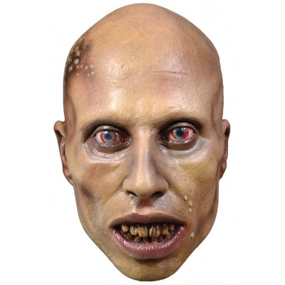 American Horror Story: Hotel Mattress Man Mask