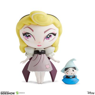Disney: Miss Mindy Princess Series Aurora