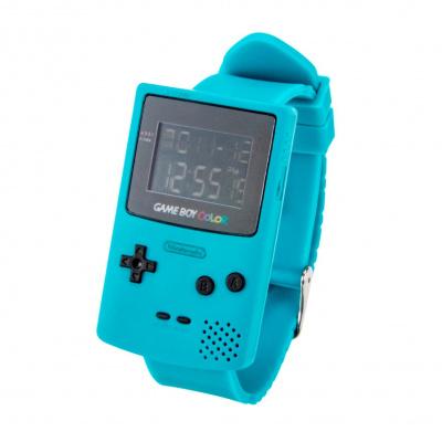 Nintendo: Game Boy Color Watch