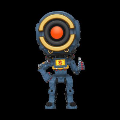 POP Games: Apex Legends - Pathfinder