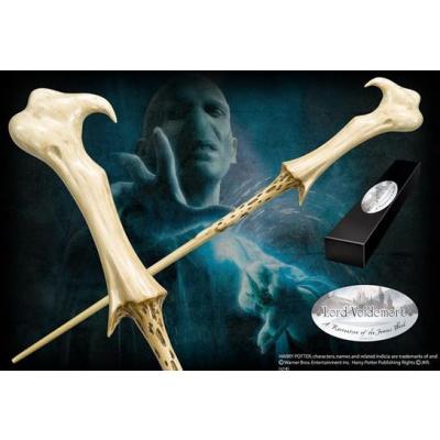 Harry Potter: Albus Dumbledore's Wand