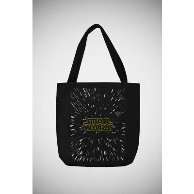 Star Wars: Logo Tote Bag Version 1