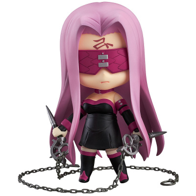 Fate Stay Night: Heaven's Feel - Rider Nendoroid