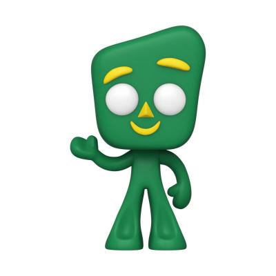 Pop! TV: Gumby - Gumby