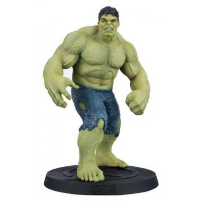 Marvel Movie Collection statuette MEGA Hulk Special 36 cm